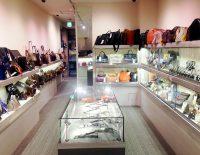 brand-first-luxury-handbag-tokyo