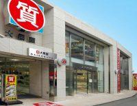 daikokuya-store-tokyo