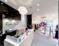roko-shira-luxury-shopping-tokyo