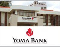 Yoma-bank-yangon currency exchange