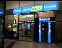 Reisebank-currency-exchange-Berlin