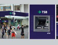TSB-Bank-auckland currency exchange